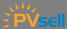 PVSell